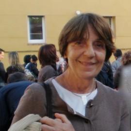 Hilda Weissmann