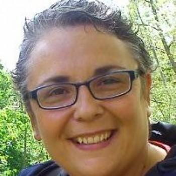 Yolanda Monteiro