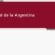 Situación Ambiental Argentina