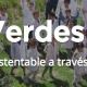 Escuelas Verdes